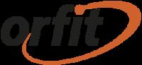ORFIT