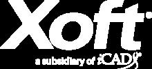 Xoft_logo - white
