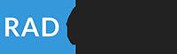 radformation-logo